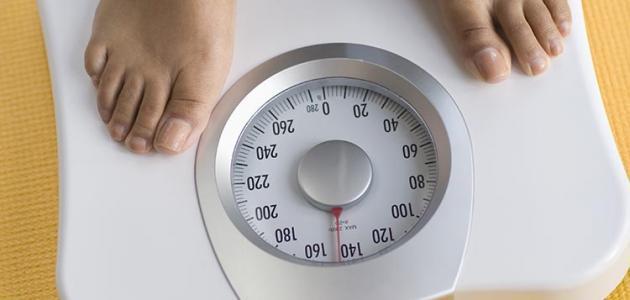 افضل علاج لتنزيل الوزن