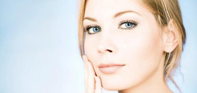 علاج مرض الوجه بالطب البديل