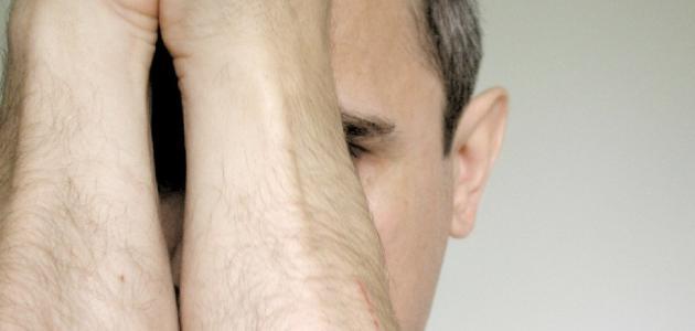 علاج مرض الوسواس والشك