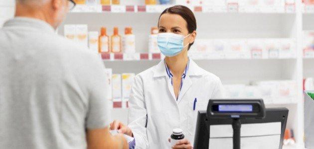 ادوية لعلاج طنين الاذن