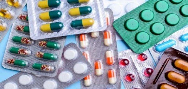 ادوية تقلل الشهوة
