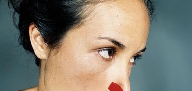 ادوية لرائحة الفم الكريهة