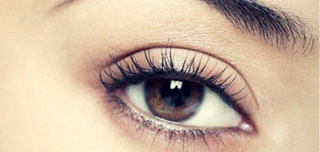 9f23bf860 علاج السواد تحت العين - إستشاري