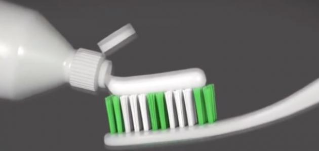 تسوس الاسنان وعلاجها بالاعشاب
