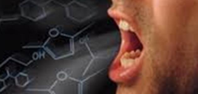 سرطانات الفم