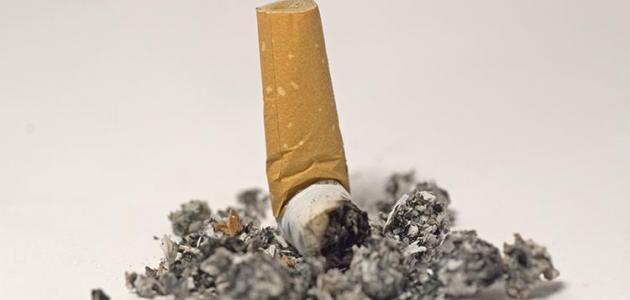 خطورة سرطان الرئة
