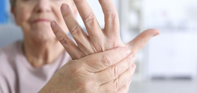 العلاج البيولوجى للروماتويد