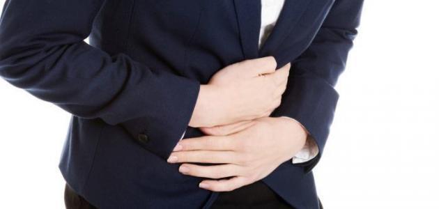 علاج متلازمه الامعاء المتهيجة