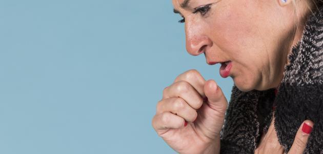التهاب القصبات التحسسي