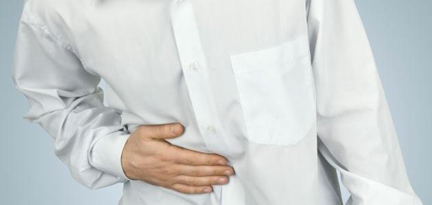 جراحة سرطان البنكرياس