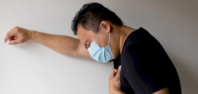 دواء لعلاج ضيق التنفس