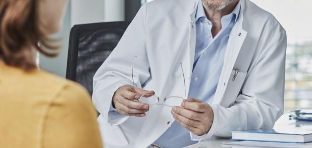 التهاب الكلاميديا