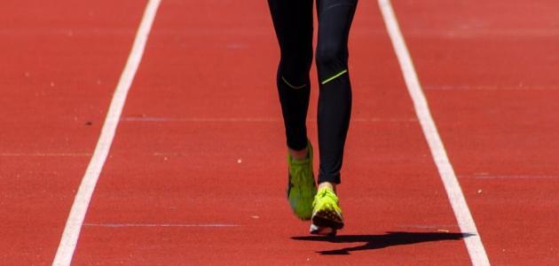 أهمية الرياضة والغذاء الصحي