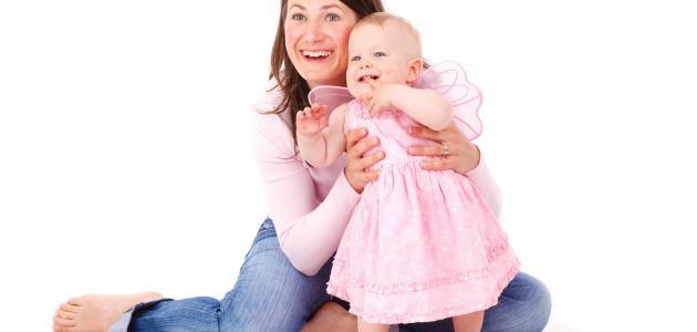 التهاب قطب الولادة