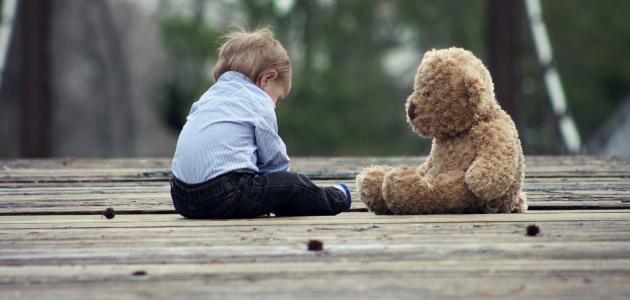 أفضل علاج للإسهال عند الأطفال