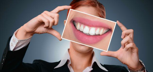 علاج التهاب الفم واللثة