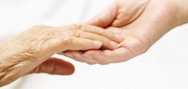 علاج هشاشة العظام عند النساء