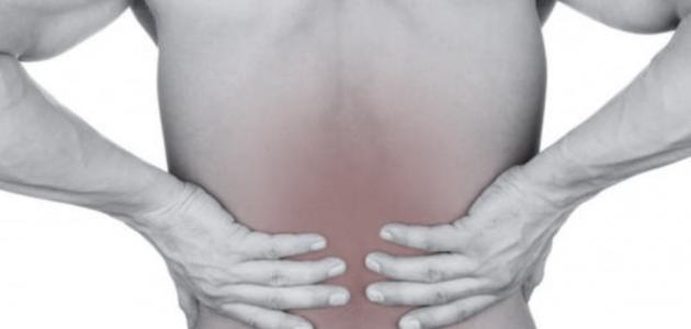 اعراض التهاب مجرى البول
