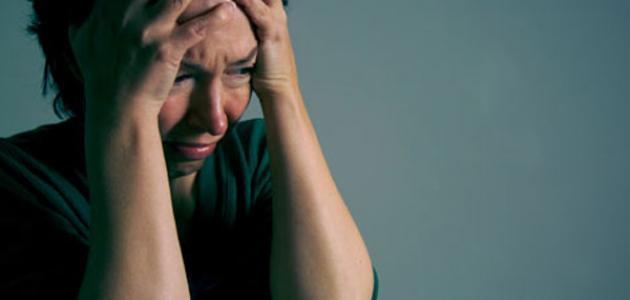 مرض شيزوفرينيا