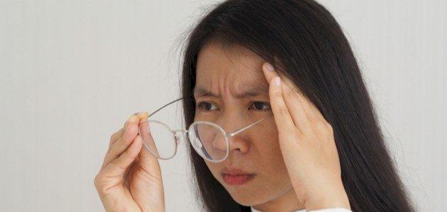 كيفية علاج ذبابة العين