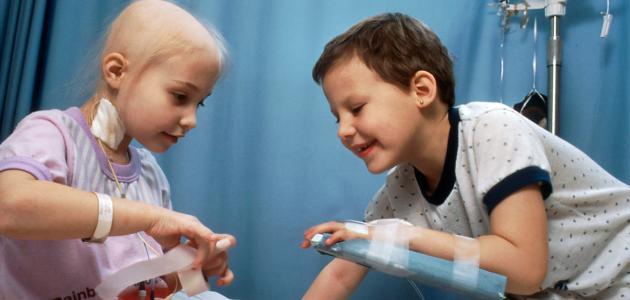 العلاج الاشعاعي للاورام الحميدة