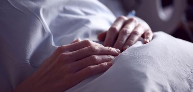 الوقاية من سرطان القولون