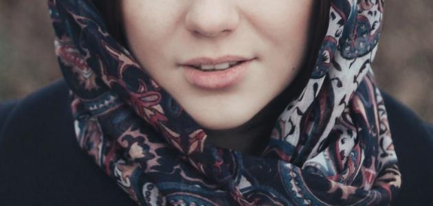 التهاب الشفايف من الداخل