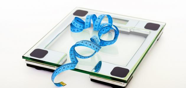 احتباس السوائل في الجسم وزيادة الوزن