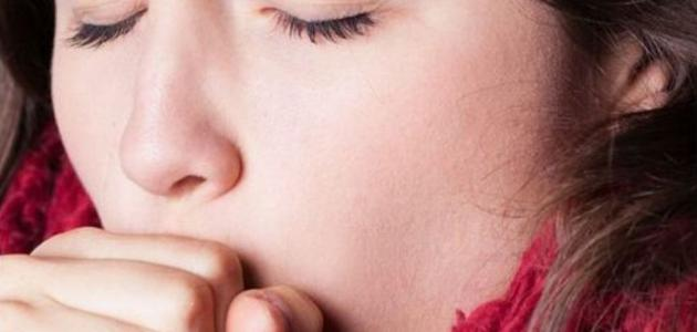 علاج التهاب الشعب الهوائية