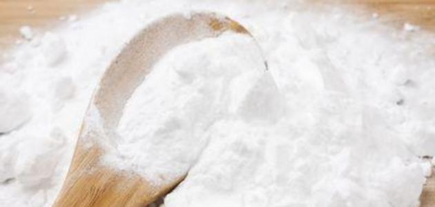 كربونات الصوديوم للاسنان