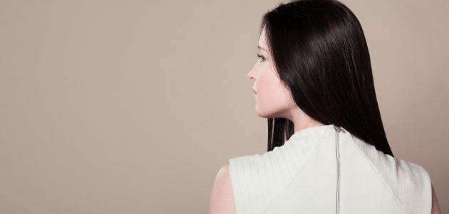 فوائد ابر الميزوثيرابي للشعر