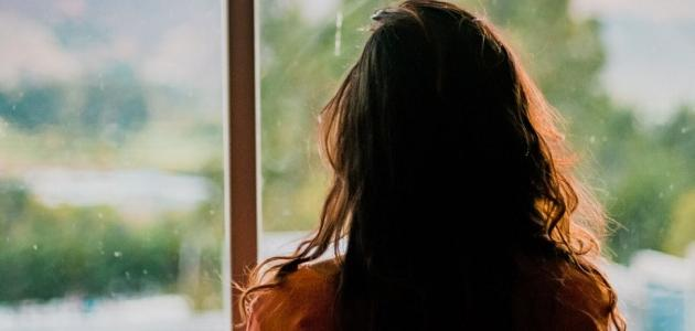 آثار القولون العصبي على النفسية