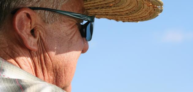 علاج نقص الصوديوم عند كبار السن