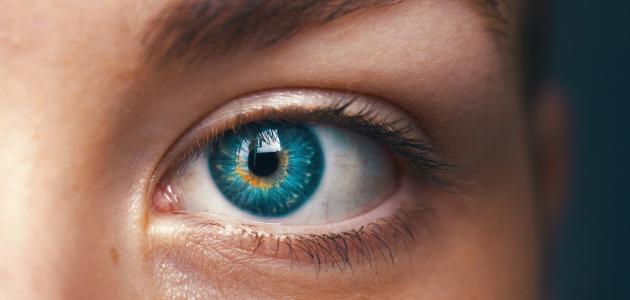 التهاب العصب البصري وعلاجه