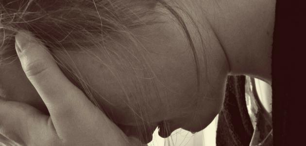 أدوية البرود الجنسي عند النساء