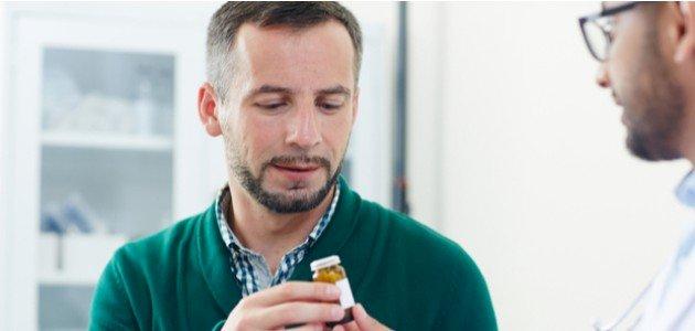 أدوية التهاب الحلق