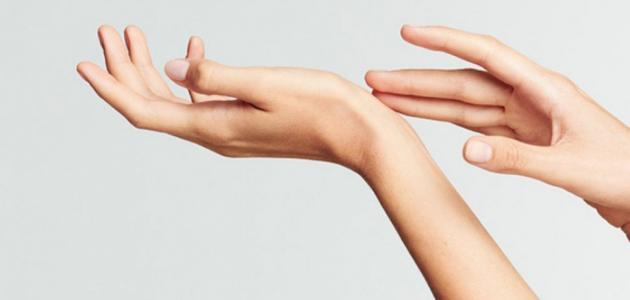 دواء الطفح الجلدي