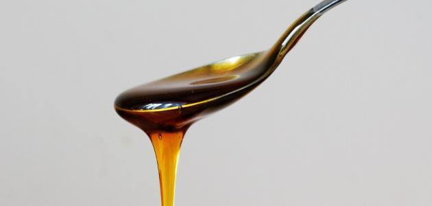 فوائد حبة البركة مع العسل للأطفال