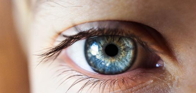 التهاب العصب البصري المركزي