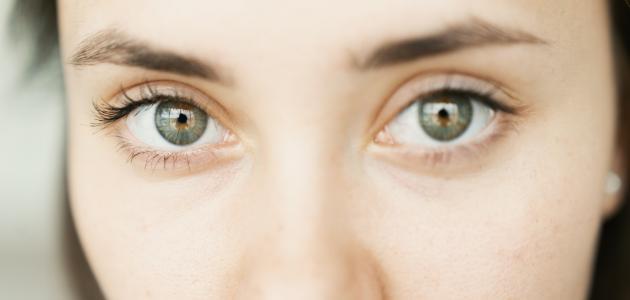 التهاب العصب البصري الفيروسي