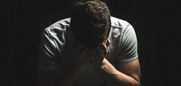 أسباب الضعف الجنسي عند الرجال