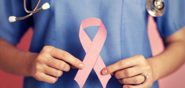 أسباب سرطان الرحم