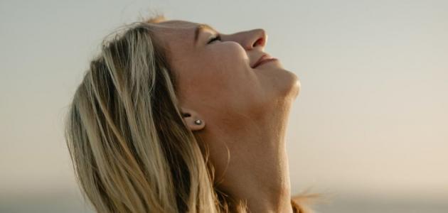 الجهاز التنفسي في الإنسان تعريفه ومكوناته