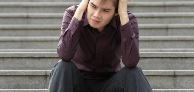 علاج الضعف الجنسي عند الرجال بالأعشاب