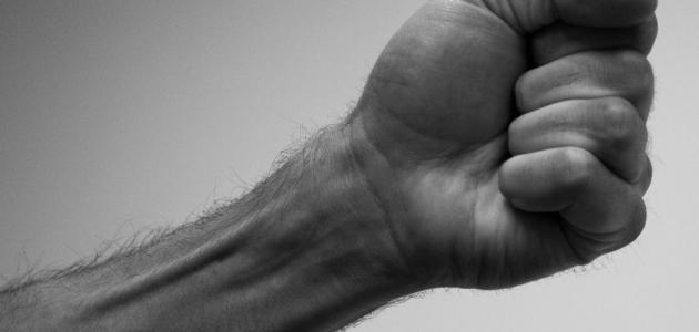 أعراض آلام المفاصل