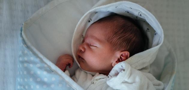 أعراض حساسية الحليب لدى الرضع