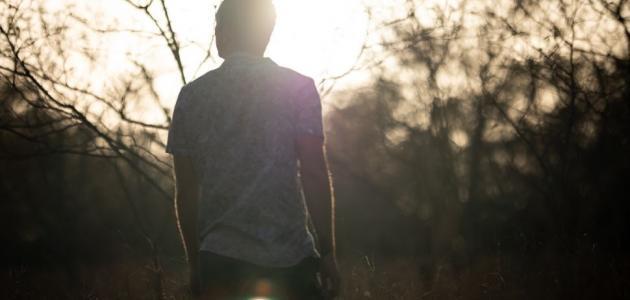 أعراض الحساسية من الضوء