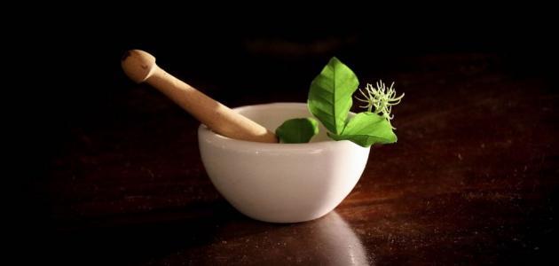 أفضل علاج طبيعي للحساسية الموسمية