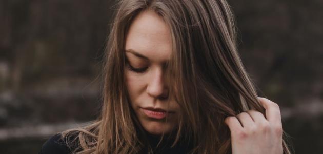 أعراض مرض الزهري عند النساء