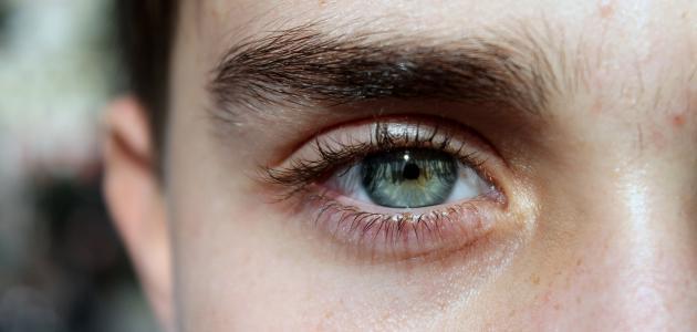 أمراض شبكية العين وعلاجها